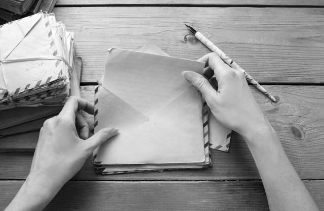 lettre-monde-écrire