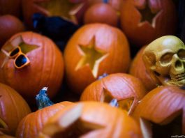 halloween-partys-une