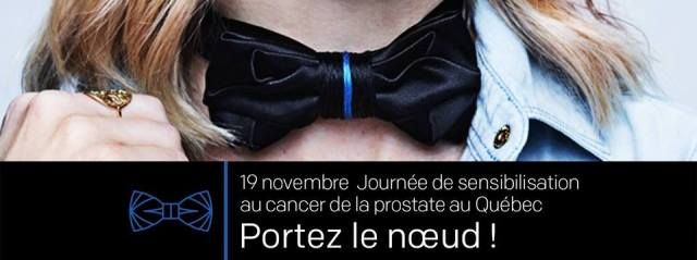 noued-papillon-procure-movember