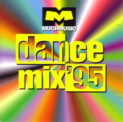 dancemix_095