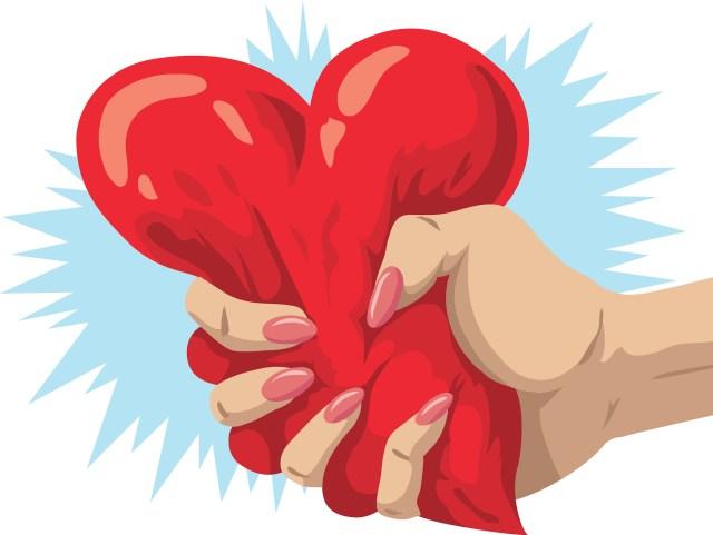 insecurite-amoureuse-coeur