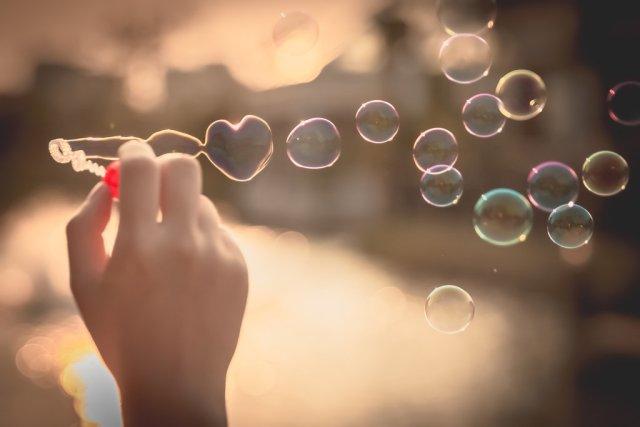 amour-peureux-bulles