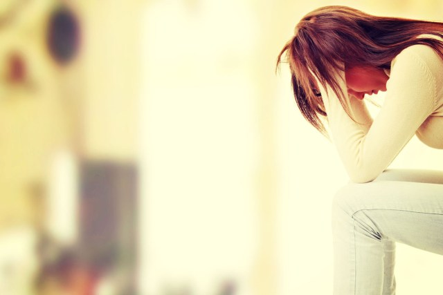 insecurite-amoureuse-depression