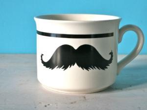 mosistas-tasse-moustache