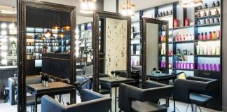 salons-coiffure-une