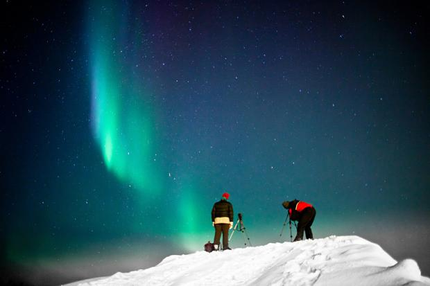 vacances-hiver-aurores-boreales