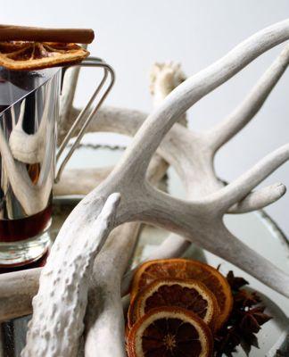 cocktails-hiver-une