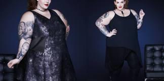 robe-noel-taille-plus-une