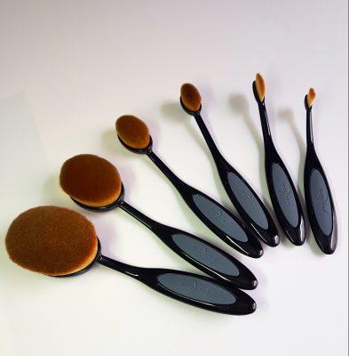 pinceaux-brosse-elle-r-cosmetics
