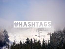 hashtags-4 mars-arts