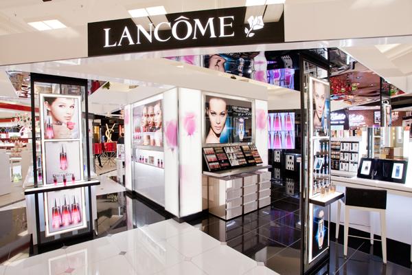 LaBaie-Lancome-maquillage-noel