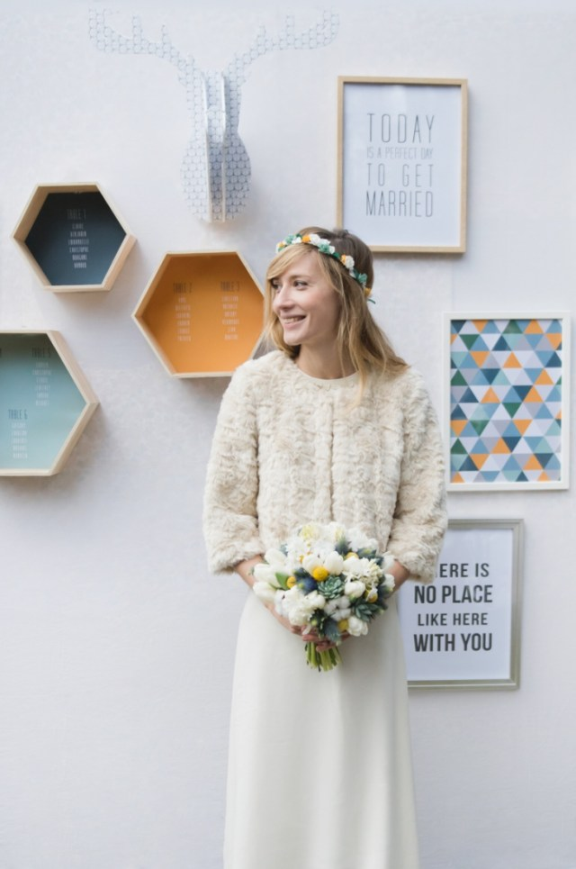 Mariage-deco-scandinave-inspiration-editorial-shooting-l-Photos-Annaimages-l-La-Fiancee-du-Panda-blog-mariage-8