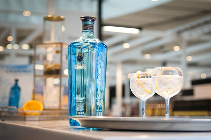 star-of-bombay-cocktails-une
