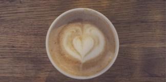 blog-coup-coeur-novembre