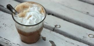 blog-latte-maison