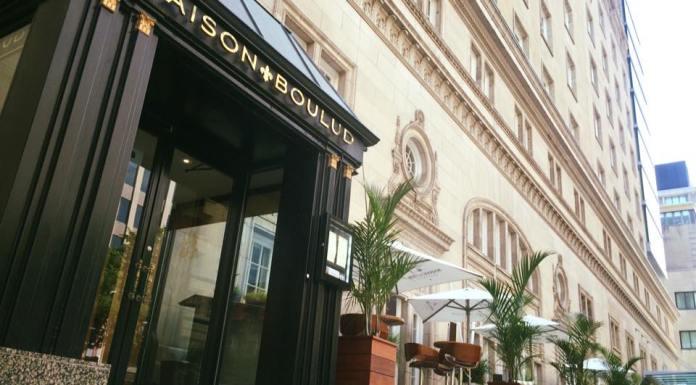 blog-maison-boulud-restaurant