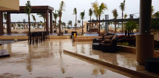 blog-tempete-tropicale-cancun