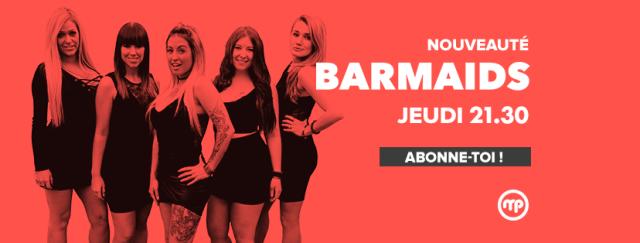 Barmaids img1