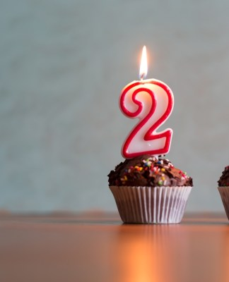 25-choses-arrivent-quand-25-ans