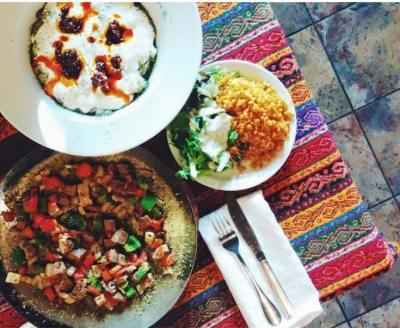 avesta-cuisine-turque-restaurant