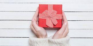 cadeaux-st-valentin-amoureuse