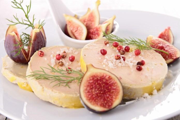 festival-canard-foie-gras-duckfest