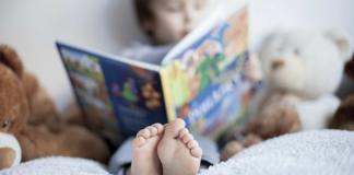 livres-enfants-differents-comprendre