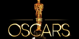 oscars-2017-ceremonie-nominations