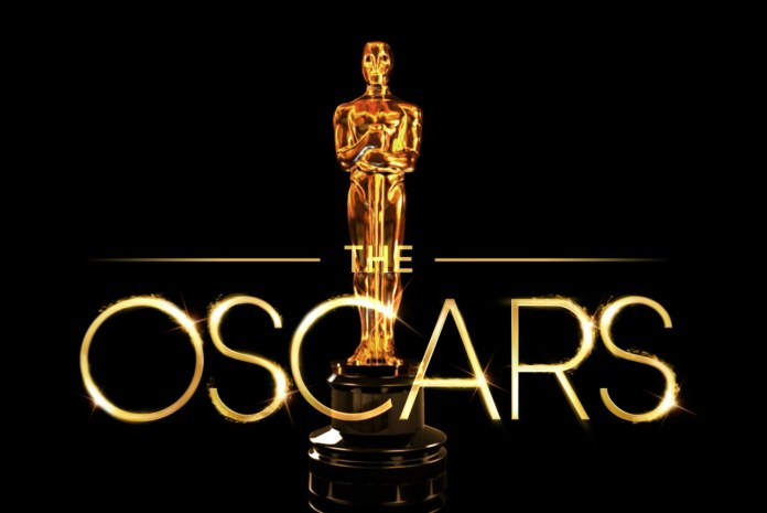 oscars-2017-ceremonie-nominations