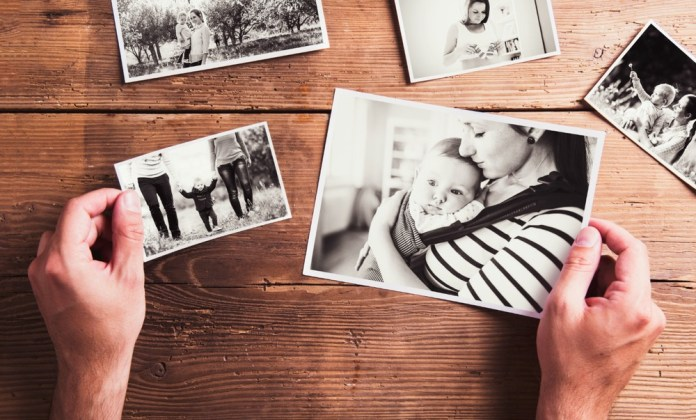 photos-souvenirs-filtres-instagram