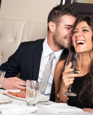 soiree couple amoureux québec cover
