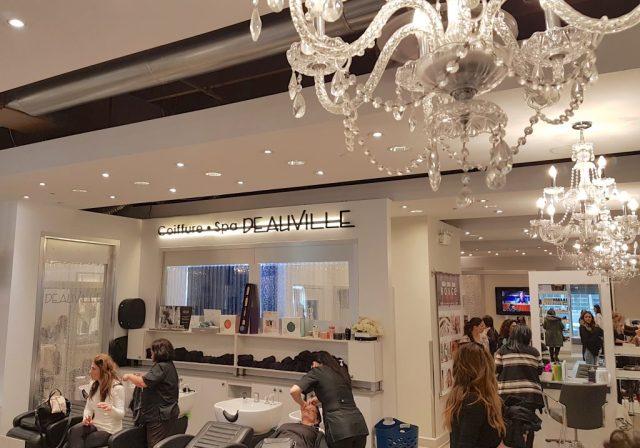 salon-deauville