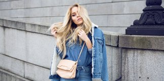 3-tendances-printemps-adopter-des-maintenant-jeans-denim