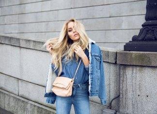 3-tendances-printemps-adopter-des-maintenant-jeans-denim