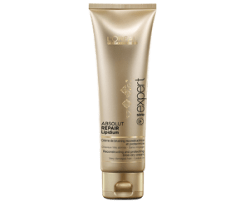 Cream_Absolut-Repair-Lipidium-loreal