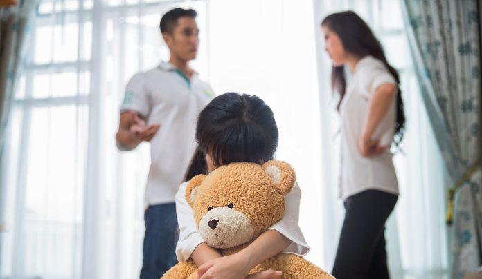 avoir-enfant-difficile-couple