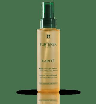 huile-karite-rene-furterer