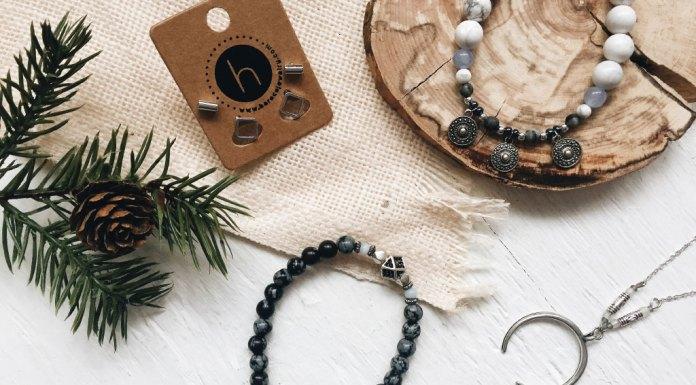 horace-jewelry-bijoux-header