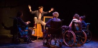 les-Zurbains-theatre-ados