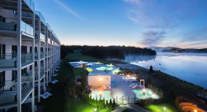 esterel-resort-hotel-cover