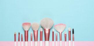 maquillage-printemps-personnelle-jean-coutu