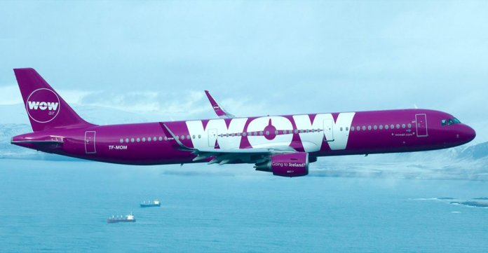 vols-rabais-wow-air