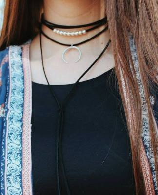 armonia-jewelry-bijoux-une