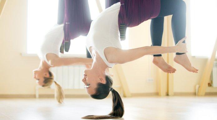 centre-gravi-t-laval-yoga