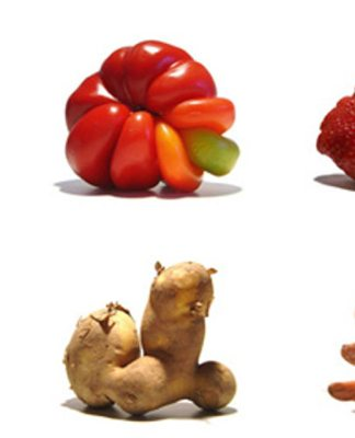 fruits-legumes-moches-quebec-epicerie