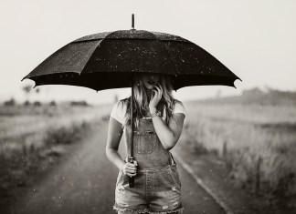 solution-beaute-survivre-deprime-jours-pluie