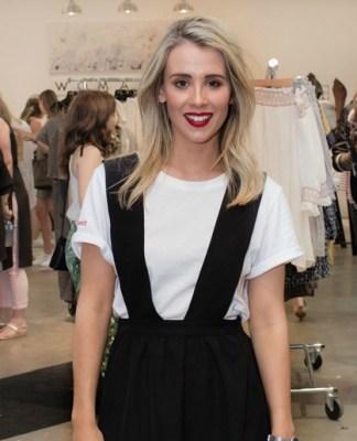 boutique Womance Andréanne Marquis