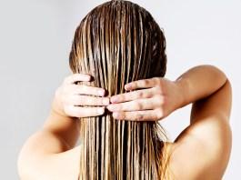 Traitements pour cheveux miracle