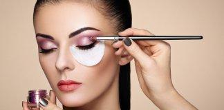 astuces maquillage, Estée Lauder