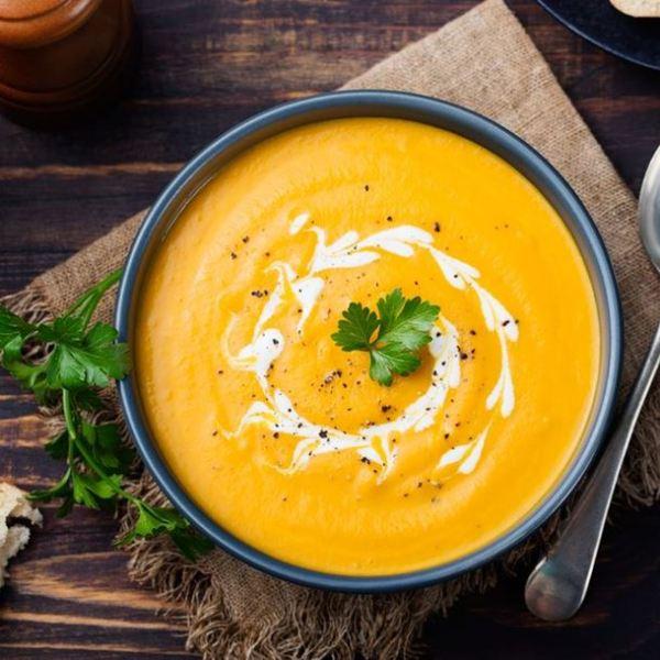 soupe 05